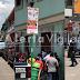 Se Desata la Violencia Chiautempan, Tlaxcala; Detienen a Homicida en Calles del Centro