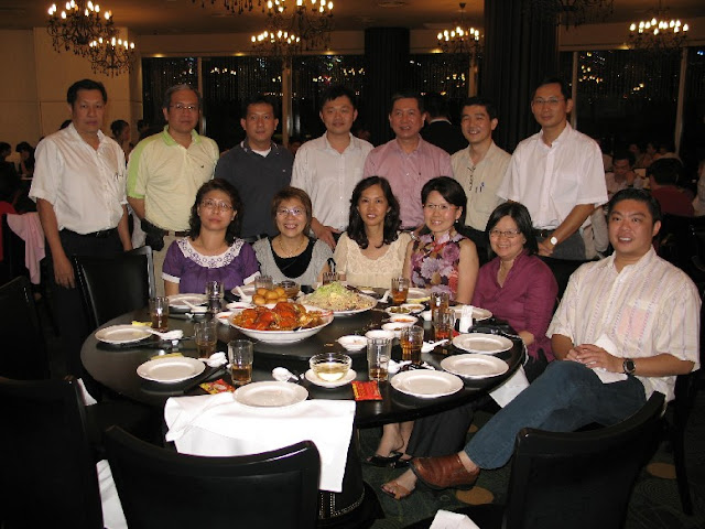 Others - Chinese New Year Dinner 2008 - CNY08-12.JPG