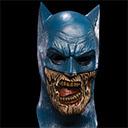 Batman Macabre - 1920px