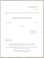 Wentink-Monden, Jeltje W. Rouwkaart 19-05-2005.jpg