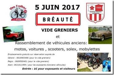 20170605 Bréauté