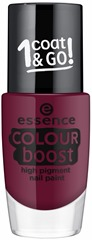 ess_Colour-Boost_Nail-Paint_09_1479313776
