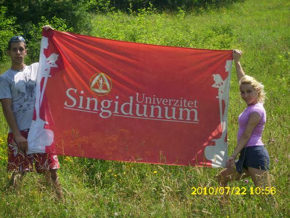 30.07.2010 - Sopotnica - 3.jpg
