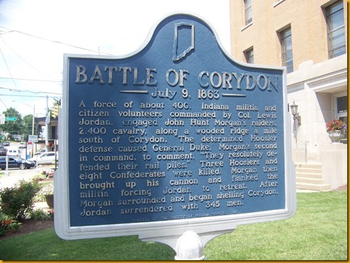 Day 18 Corydon IN (34)