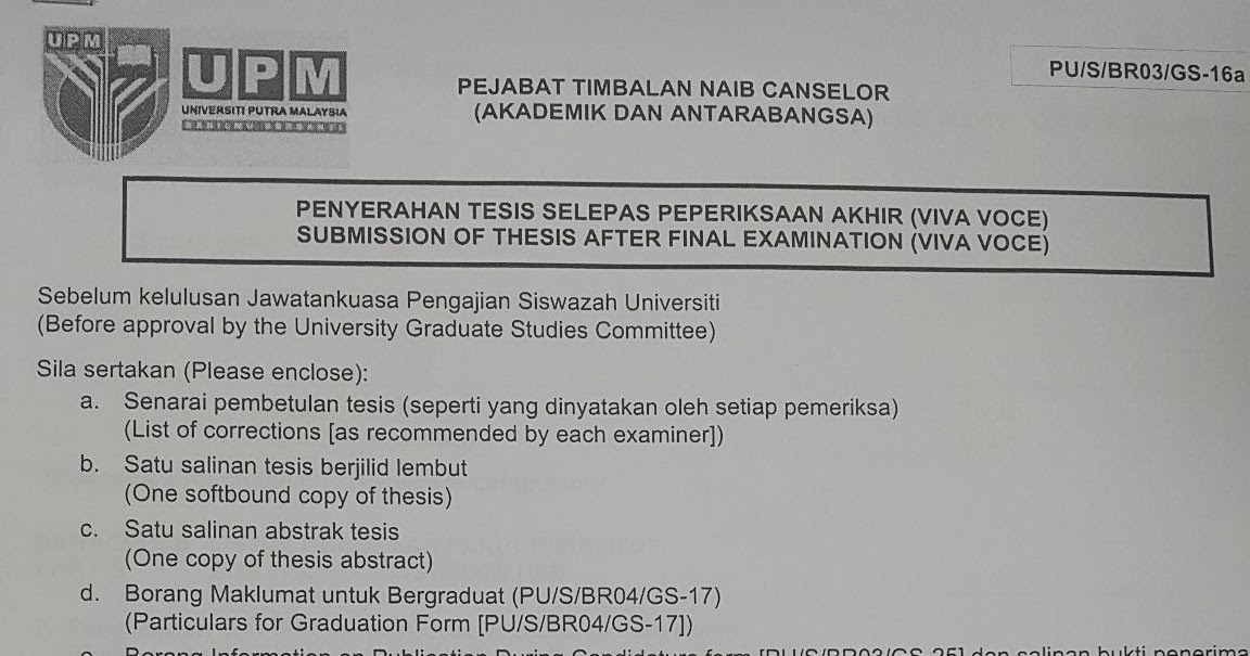 upm sgs thesis