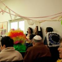 Purim 2014  - 31.jpg