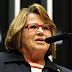 Senadora paraibana apresenta projeto para demitir quem não tomar vacina contra Covid-19