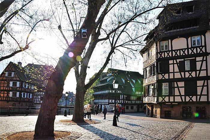Strasbourg11.JPG