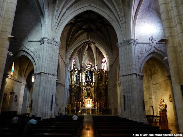 monasterio-de-las-claras-palencia.JPG
