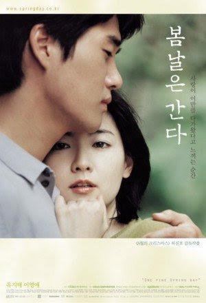 One Fine Spring Day – Bomnaleun ganda (2001)