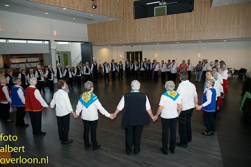 Gemeentelijke dansdag Overloon 05-04-2014 (5).jpg