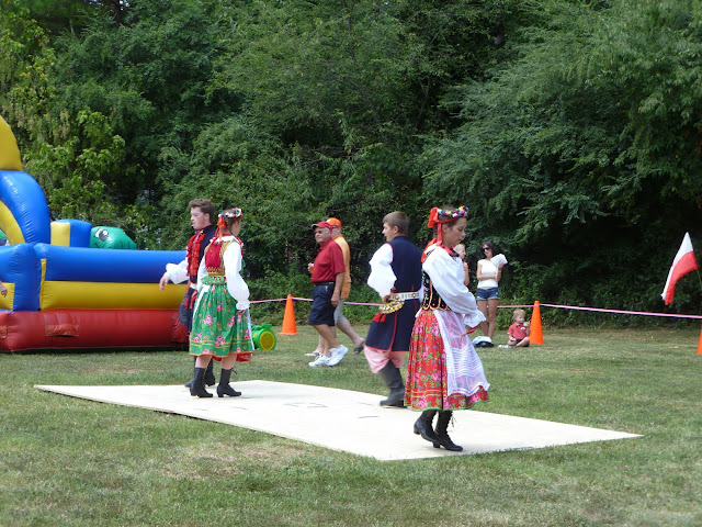 3rd Lawrenceville Polish Pierogi Festival - Saturday, August 27, 2011 - P1000528.JPG