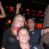 Zomerkamp Wilde Vaart 2008 - Friesland - CIMG0879.JPG