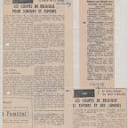 1973 - Krantenknipsels 12.jpg