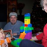 Christmas 2006 - 100_0883.JPG