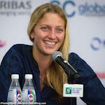 Petra Kvitova - 2015 WTA Finals -DSC_9638.jpg