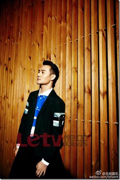 2015.12.02 Wang Kai X LeTV 星Go時尚 06