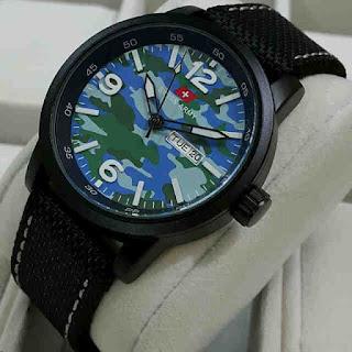 jam tangan Swiss Army ,Harga jam tangan Swiss Army,Jam Swiss Army ,