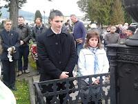 06-Mátyus Csaba és Becze Andrea.jpg