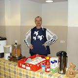 Hockeyweihnacht 2007 - HoWeihnacht07%2B001.jpg