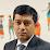 Shamindra Basu's profile photo