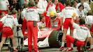 F1-Fansite.com Ayrton Senna HD Wallpapers_105.jpg
