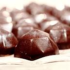 csoki203.jpg