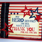 MC0344-F My Hero Honors June 2011 Design by Tammy Hershberger