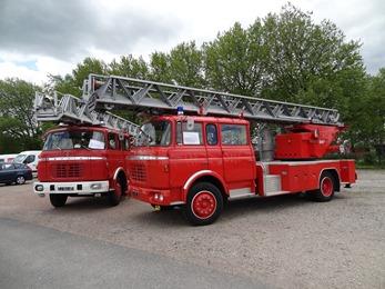 2017.05.20-009 camions de pompier de 1968 et 1969