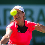 Monica Niculescu - 2016 BNP Paribas Open -DSC_4201.jpg