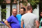 Dorpsfeest Velsen-Noord 22-06-2014 061.jpg