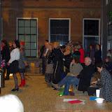 2012 - Winterfestival - IMGP4097.JPG