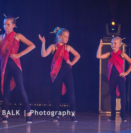 Han Balk Dance by Fernanda-3263.jpg
