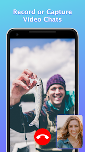 App Screen Recorder & Music, Video Editor, Record Free APK for Windows Phone