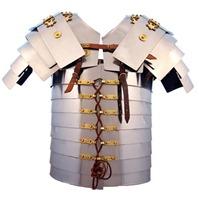 lorica segmentata armadura romana como escribir una novela de fantasia fantasica