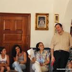 ConvivenciaJovenes2010_004.jpg