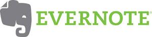 evernote-logo-edit