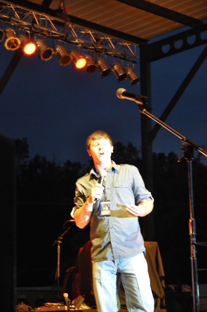 Watermelon Festival Concert 2012 - DSC_0329.JPG