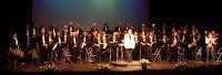 2011 03 02 Saxomania / concert Harmonie 2011 156 A.jpg