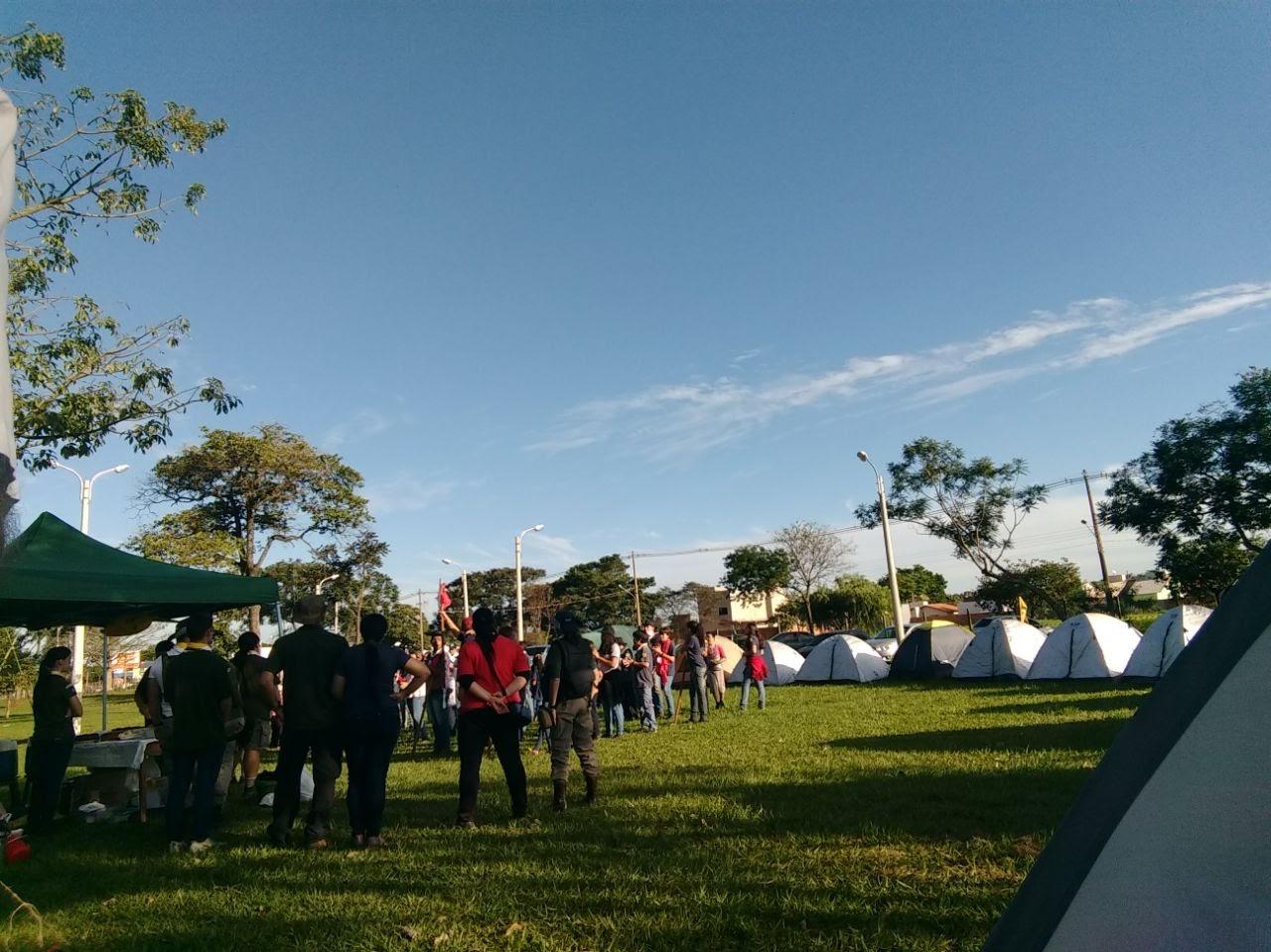 Acampamento de Grupo 2017- Dia do Escoteiro - IMG-20170430-WA0018.jpg