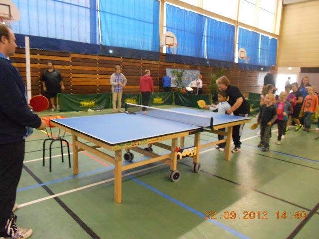 2012-2013 - Fête du sport - Sentez-vous sport - 022.jpg