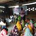 नवादा :  कृषि विज्ञान केन्द्र ने कृषकों के बीच किया अरहर बीज का वितरण