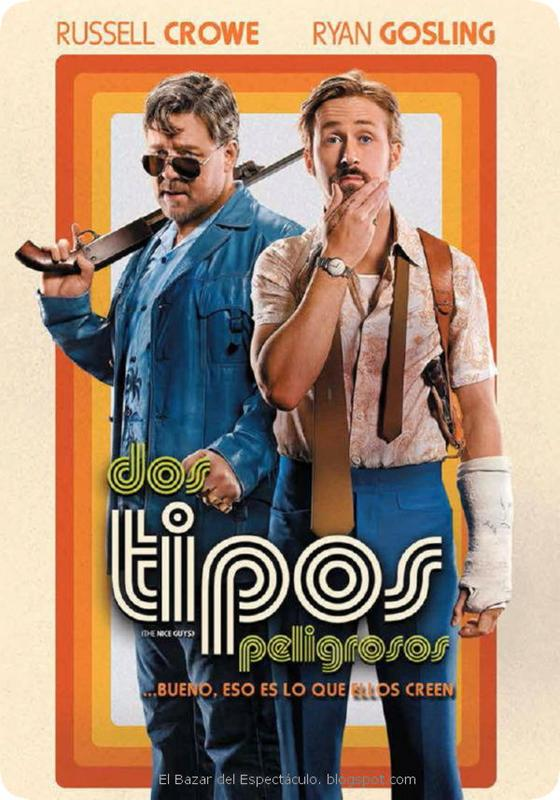 Tapa Dos Tipos Peligrosos DVD.jpeg