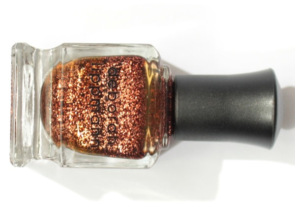 SuperstarDeborahLippmann