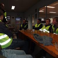 2013-10-16 Excursie Miedema en de Groenen