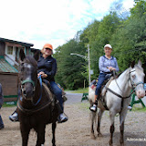 2013-07-29 - DSC_0155.JPG