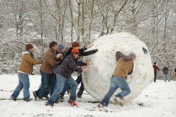 dividend snowball
