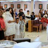 July Baptism - IMG_1230.JPG