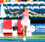Caroline Garcia - 2016 Dubai Duty Free Tennis Championships -D3M_9731.jpg