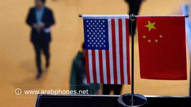 الولايات المتحدة تدرج Xiaomi في القائمة السوداء - تفاصيل مهمة!